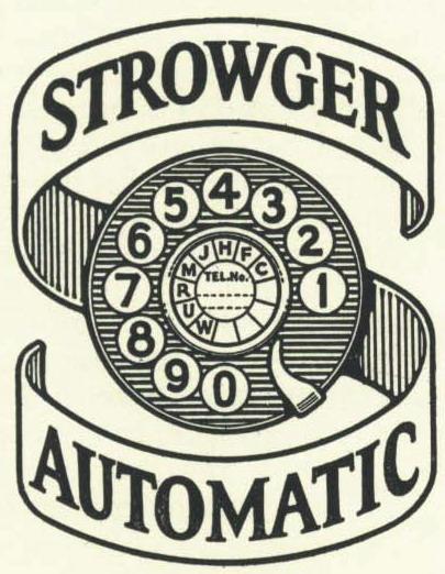 Strowger